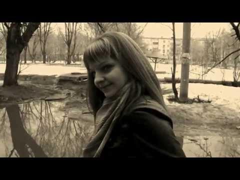 Русская мелодрама Встреча в кафе, Фильм про любовь 2016