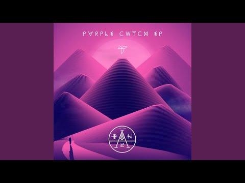 Pvrple Forest (Original Mix)