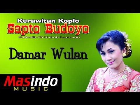 Damar Wulan, Sri Asih CS - Sapto Budoyo