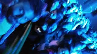 Nowgong law college DJ night program