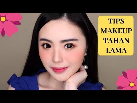 tips-makeup-tahan-lama-kulit-berminyak-pakai-bedak-marcks-(awet!!!)