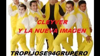 CLEYVER Y LA NUEVA IMAGEN-ESTUPIDO Y ROMANTICO