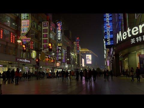 Shanghai - MAHLE-Kultur in China mit chinesischen Besonderheiten
