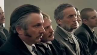 Господа присяжные 5 серия