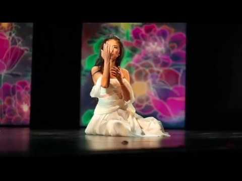 Niguma Mantra Opera Premier by Sangeeta Kaur