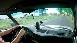 BMW e28 524td 115KM DRIVE TRUE YOUNGTIMER