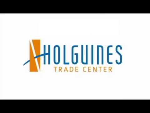 Promocional Holguines Trade Center (Cali, Colombia) 2017 B