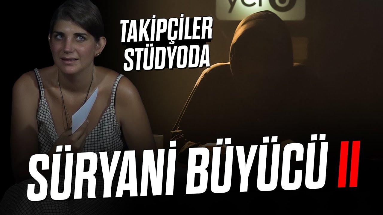 BITCOIN'DEKİ SORUNLAR YAVAŞÇA ORTADAN KALKACAK !!!