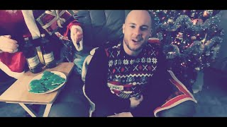 Download MP3-30 -Holiday (official music video)