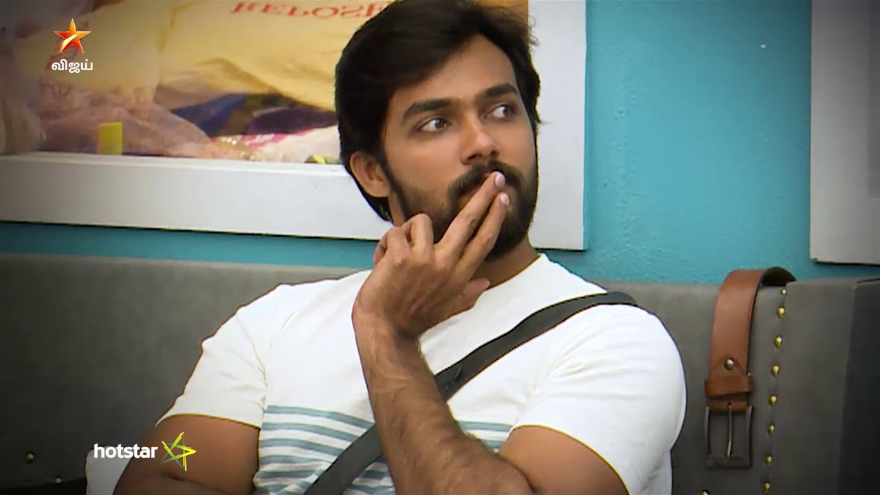 Image result for Big Boss 2 Tamil 13th September 2018 promo images