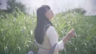 キラリ☆青春研究所Ⅱ 03 山中知恵と西野小春、青春を考察する。 ※使用楽...