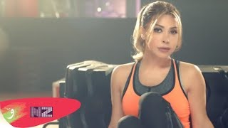 Nawal El Zoghbi - Alou [Official Music Video] / نوال الزغبي - قالو