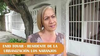Noticia - Montaje audiovisual II