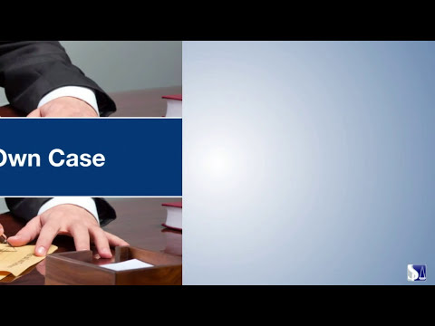 How Hiring a Personal Injury Attorney Will Impact Your Claim (Ep.5)
