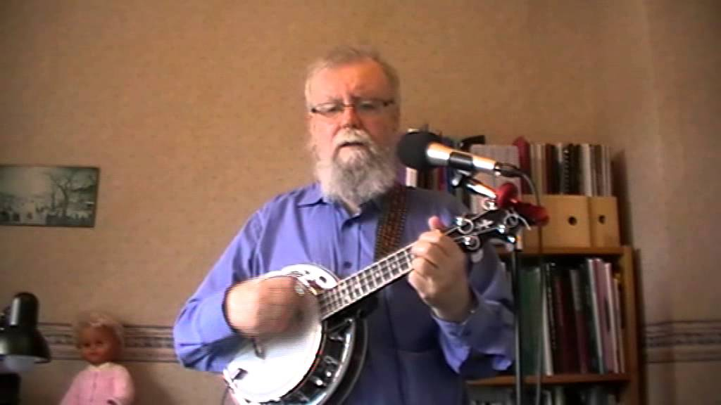 Its A Long Way To Tipperary With Banjo Ukulele Youtube
