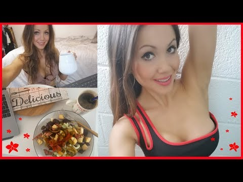 HEALTHY EATING FOOD DIARY: WHAT I EAT IN A WEEK - Weekly Highlights | Mama Mei
