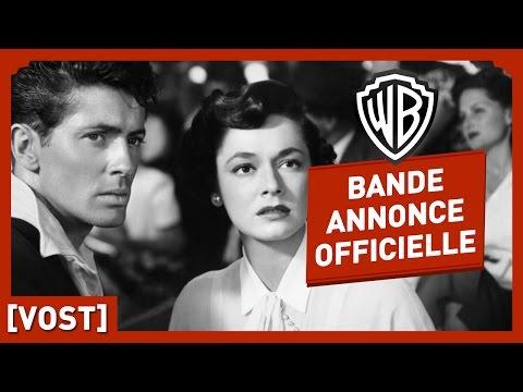 L'Inconnu du Nord Express - Bande Annonce Officielle (VOST) - Alfred Hitchcock / Farley Granger