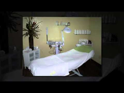 Bartow Salon and Spa