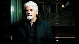 Watch Michael Mcdonald Im Gonna Make You Love Me video