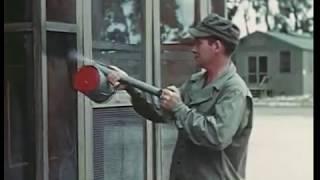 DDT (US Navy, 1944)