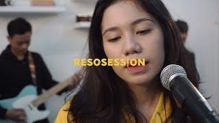Resosession: Kehlani - Honey (by Inggrid Beatrix)