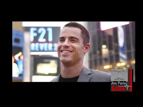 Million Dollar Bitcoin Value? Roger Ver Weighs In On Why He Thinks It's Possible