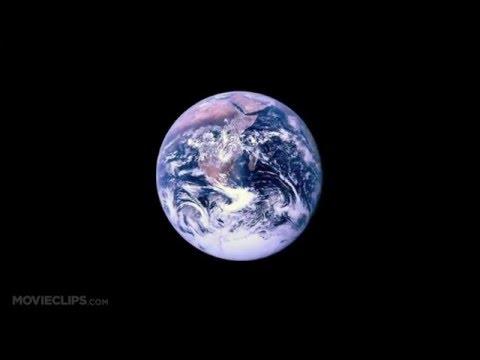 An Inconvenient Truth 2006 Official Trailer #1   Al Gore Movie HD