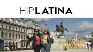 Bucharest to Busteni Romania Day Trip - Visit Romania - Travel Vlog