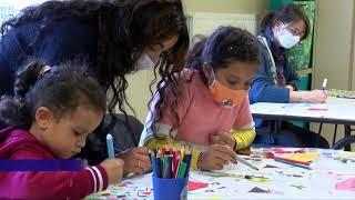 Yvelines | Des ateliers à Magny-les-Hameaux pour la semaine de la parentalité