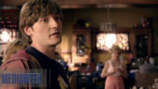 FOX's Raising Hope: Behind the Scenes