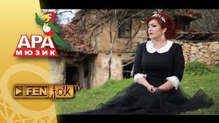 IVA DAVIDOVA - Sveti Georgi - ИВА ДАВИДОВА - Свети Георги