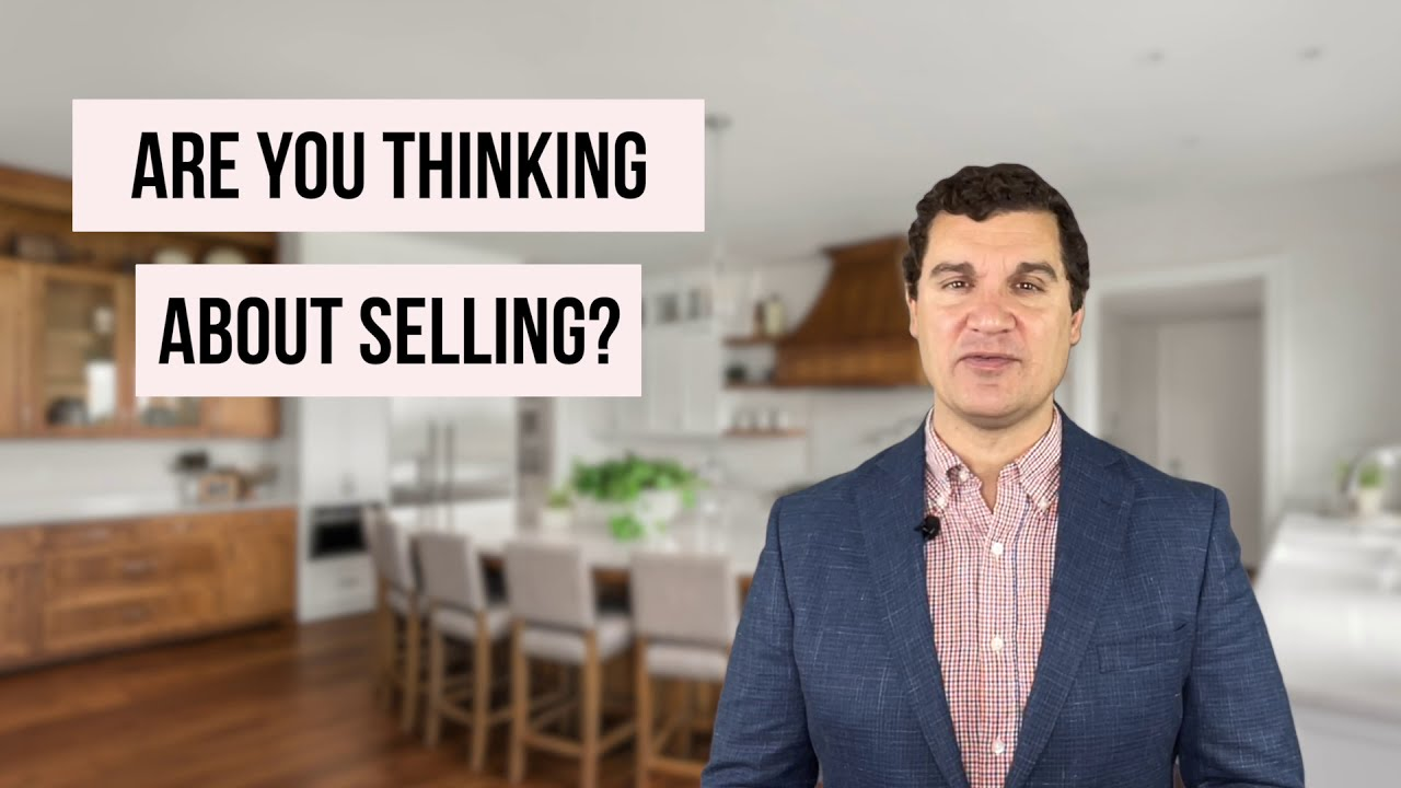 Needing To Sell Your Gainesville Home!