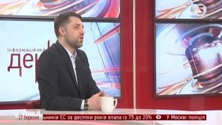 Адвокат про збиття Іл 76  вина Назарова не така вже й однозначна