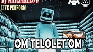 Woowww... marsmallow - om telolet [remix] (full version) amazing video !!! please subscribe my channel !! : https://www./channel/ucwxore6njqnje...