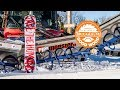YES. Greats UnInc. Review: Men's Park Winner – Good Wood Snowboard Test 2018-2019