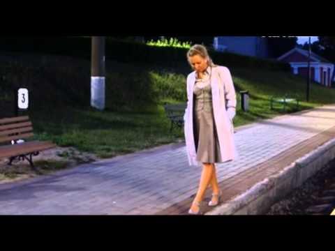 Слушать Евгений Коновалов - Женская доля