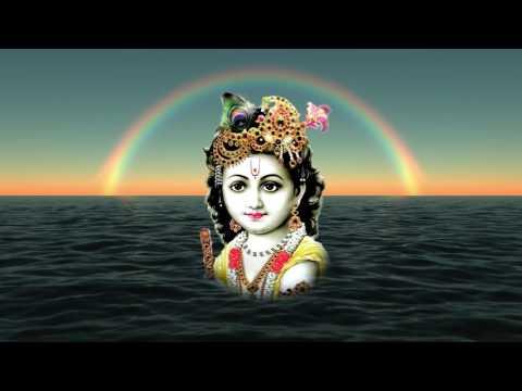 Krishna Janardhana