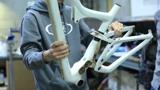 Ibis Ripley 29er--Bike Magazine