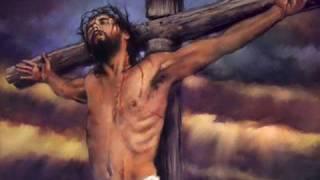 Namo Namo Jezu Krista - Konkani