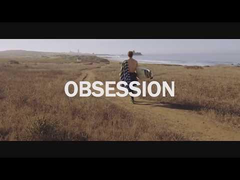 NDA - Obsession