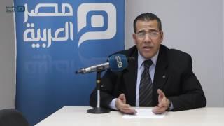 مصر العربية | مجدي عشماوي: يوجد اتجاه نحو تصحيح أوضاع السوق
