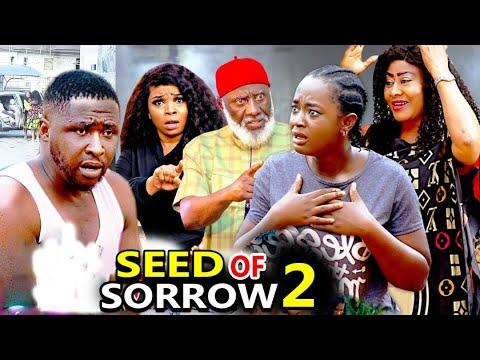 Download SEED OF SORROW SEASON 2