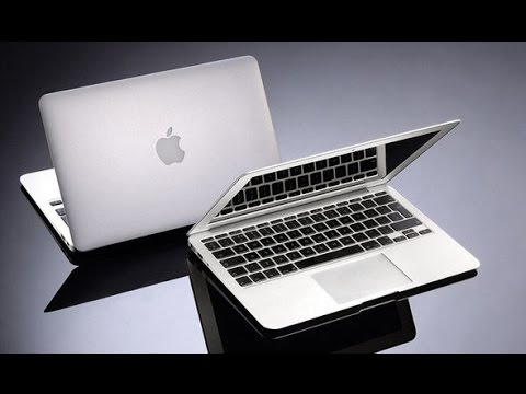 macbook mini laptop