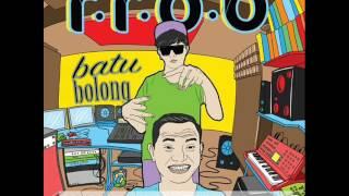 R.R.O.B - Batu Bolong (LEFT N RIGHT BOOTLEG)