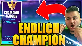 🤩CEM IST CHAMPION | Wick Brothers Gaming