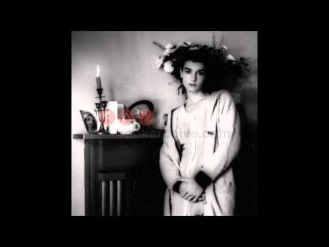 Take Off Your Shoes(Album Version) - Sinead O'Connor