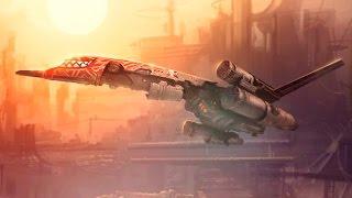Star Conflict: ТОП-5 премиум-кораблей