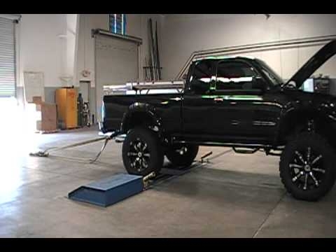 lce tacoma 3 4 liter with trd supercharger youtube. Black Bedroom Furniture Sets. Home Design Ideas