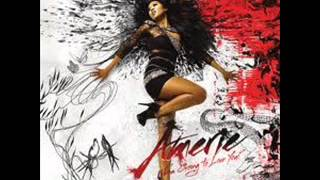 Amerie Who s Gonna Love You