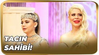Doya Doya Moda All Star ŞAMPİYONU | Doya Doya Moda All Star 85. Bölüm (FİNAL)